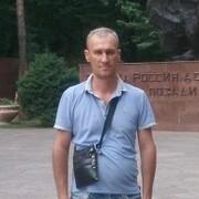 Николай 39 Актобе
