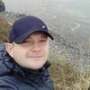 NAVAVAN, 35, г.Хабаровск