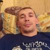 Владимир, 29, г.Тверь