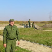 Егор, 45 лет, Близнецы, Екатеринбург