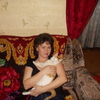 INNA, 43, Aksubayevo