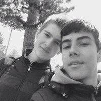 Максим, 23 года, Рак, Киселевск