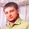 maksim, 34, Maslyanino