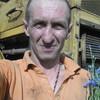 Artyom., 41, Arti