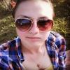 Елена, 18, г.Огре