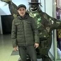 Александр, 39 лет, Близнецы, Красноярск
