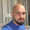 can, 28, г.Стамбул