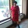 Nina, 61, Ovruch