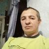 Александр, 42, г.Нурлат