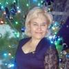 Нэля, 47, г.Ростов-на-Дону