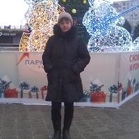 Ольга, 42 года, Стрелец, Волгоград