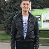 Тарас, 30, г.Новокузнецк