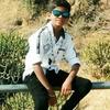 Shreerang gawande, 51, г.Пандхарпур