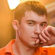 олег 35 лет (Козерог) хочет познакомиться в Збараже