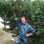 Николай 43 Лоухи
