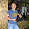 Yuriy, 30, Avdeevka