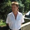 Аристарх, 55, г.Гуляйполе
