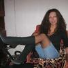 Galina, 36, г.Трускавец