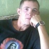 Саша, 33, г.Николаев