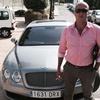 Dejan, 40, г.Белград