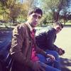 Mxo, 24, г.Yerevan