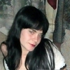 Tanusha, 21, г.Кропивницкий