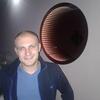 Паша, 31, Вінниця