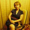 Лариса, 49, г.Тольятти