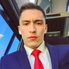 Марат, 23, г.Нижнекамск