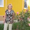 Лариса, 68, г.Черновцы