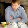Николай, 40, г.Владимир