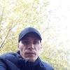 Денис, 38, г.Оренбург