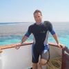 Алекс, 43, г.Саранск