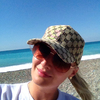 Marina, 28, г.Роквилл