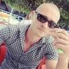 ALEXS, 37, г.Порт-оф-Спейн