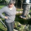 галина сашкина, 56, г.Fermo