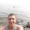Виталий, 34, Нікополь