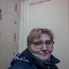 Людмила, 61, г.Березино