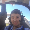 Амир, 26, г.Астана