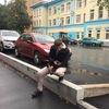ReLower, 19, г.Пермь