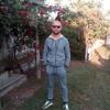Анатолий, 36, г.Киев