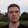 Александр, 44, Добропілля