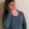Ольга Леонова, 28, г.Ростов-на-Дону