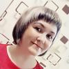 Анна, 36, г.Сыктывкар