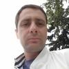 Marco, 40, г.Палермо