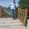 giorgi, 50, г.Тбилиси