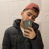 Ziad, 22, г.Харьков