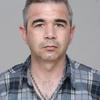 ЦВЕТЕЛИН ВАСИЛЕВ, 41, г.Борово