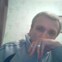 Геннадий, 58 лет, Рак, Санкт-Петербург