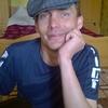 колян, 33, г.Мариинск